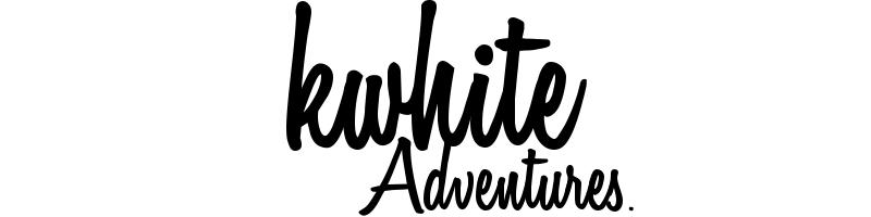 kwhiteadventures